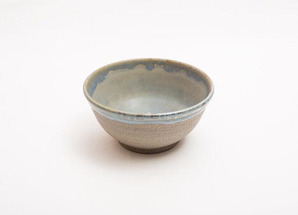 Keramik Schale Nr.28 handgetöpfert
