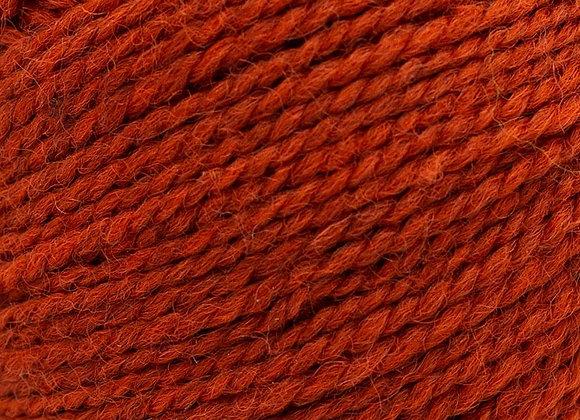 Semilla GOTS Burnt Orange 11