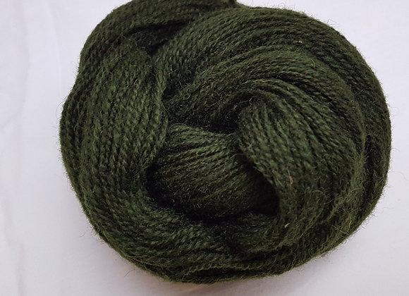 Tuku Wool Fingering - Havu H 35