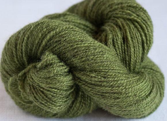 Tuku Wool Fingering - Lehto H24