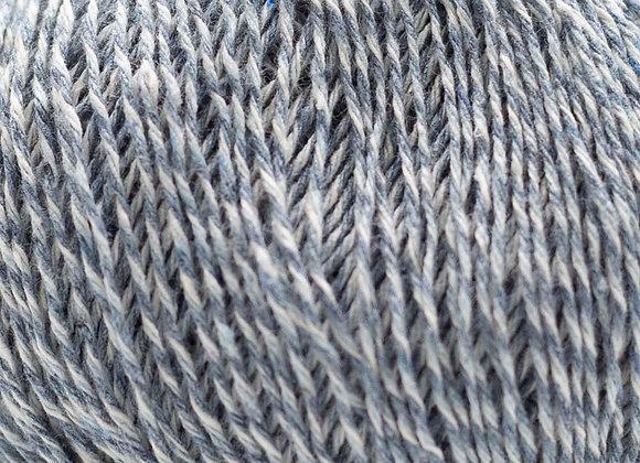 Reborn Denim Colori - Graumix 5569