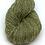 Thumbnail: Sølje Pelsullgarn Limette dunkel 2142