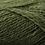 Thumbnail: Baa Ram Ewe - Pip Colourwork Dalby