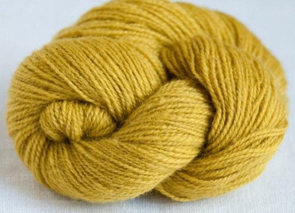 Tuku Wool Fingering - Uupo 23