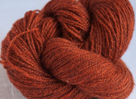 Tuku Wool Fingering - Repo H21