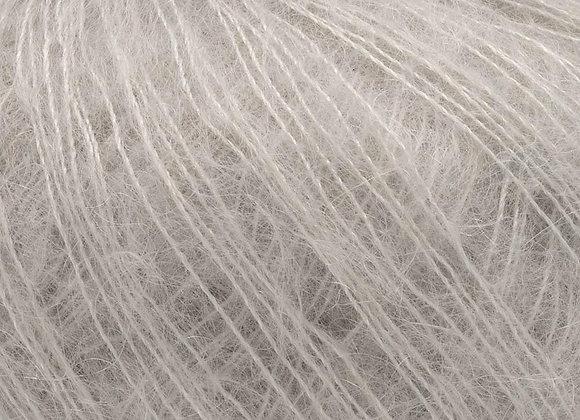 Kremke Silky Kid - 058 Nebel
