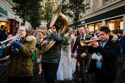 Fun Wedding Celebrant, Lorraine Hull