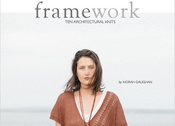 Framework - Norah Gaughan