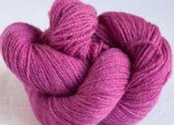 Tuku Wool Fingering - Murai