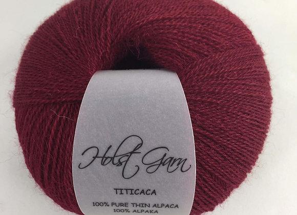 Holst Titicaca - 32 Venetian
