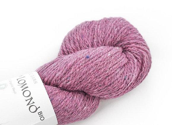 BC Garn - Loch Lomond GOTS - Baby Pink