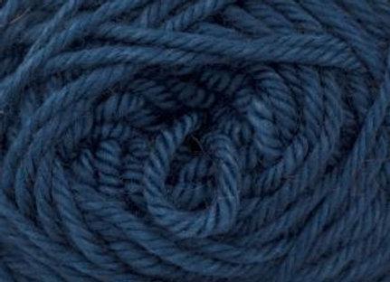 Cowgirlblues - Merino Twist Solids - Indigo 36