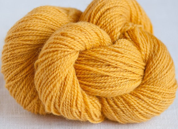 Tuku Wool Fingering - Kimo 22