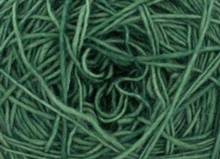 Cowgirlblues - Merino Single Lace Solids - Rainforest 13