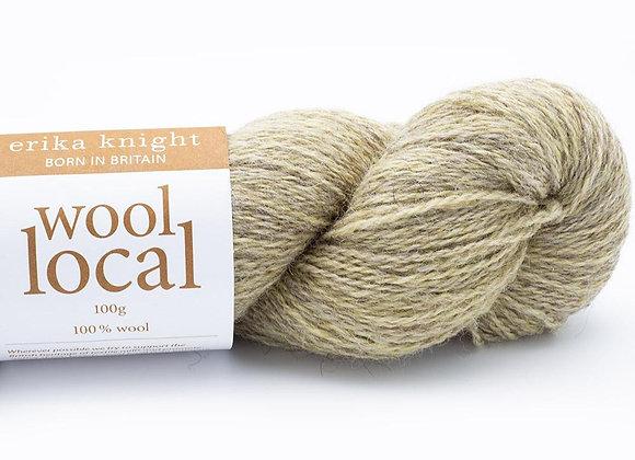 Erika Knight - Wool Local - 807 Ingleton
