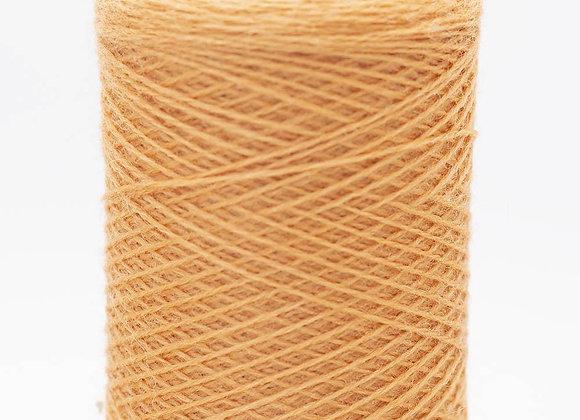 Kremke - Merino Cobweb Lace - 46 Hellorange