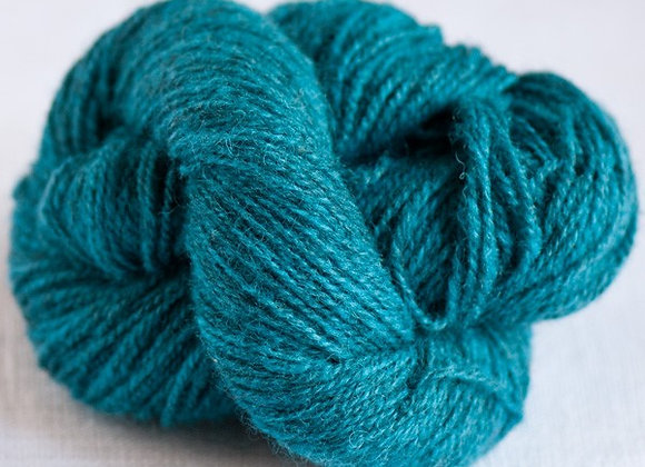 Tuku Wool Fingering - Kajo H26