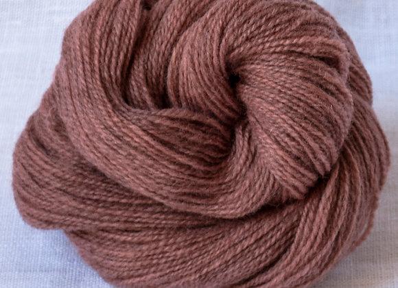 Tuku Wool Fingering - Ruso H 34