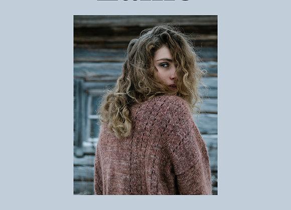 Laine Magazine - Issue 7
