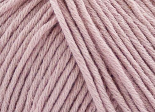 Onion Organic Cotton - Altrosa 150