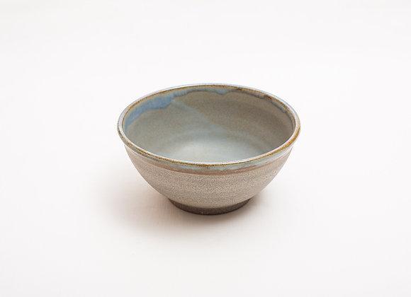 Keramik Schale Nr.30 handgetöpfert