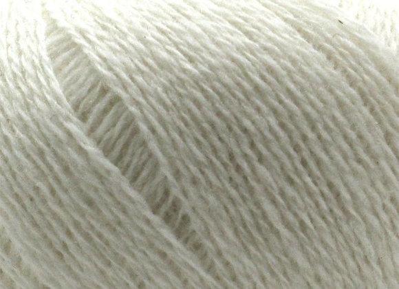 Rennie Supersoft (4ply) - Winter White