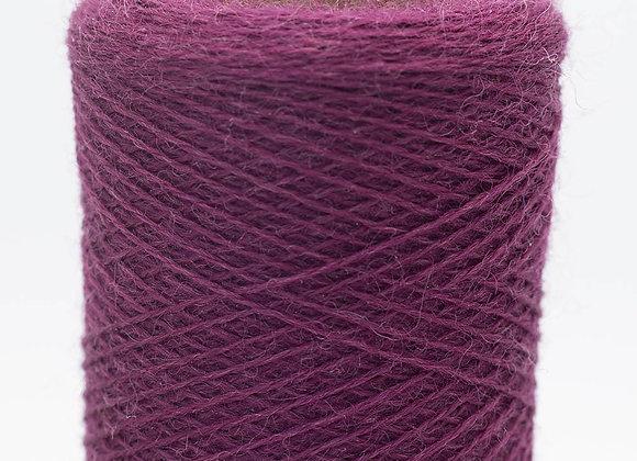 Kremke - Merino Cobweb Lace -  79 Usambara