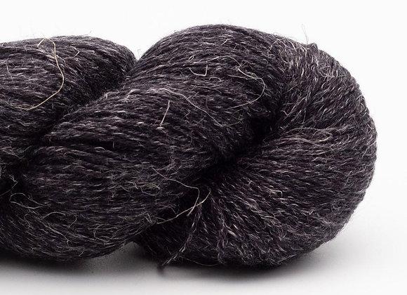 Lazy Linen - Black