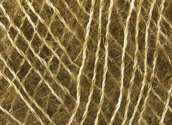 Onion Silk Mohair - 3008 Gold
