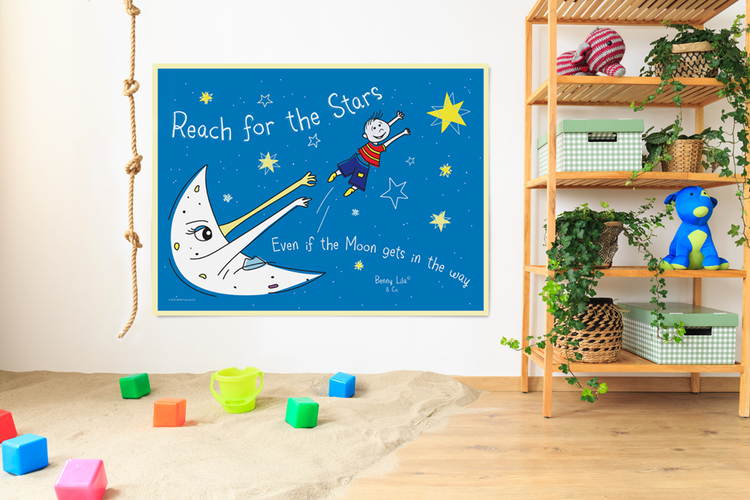 reach-for-the-stars-no-benny-playroom.pn