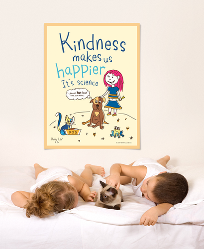 kindness_kids_with_cat-cropped.png