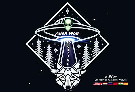 www.alienwolf3dvision.com