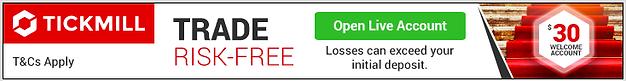 Forex broker tickmill.png