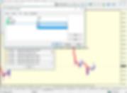 Forex Indicator Hunter Email notificatio