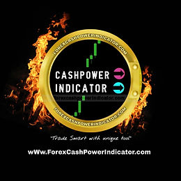 cashpower indicator.jpg