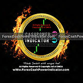 best forex indicator.jpf