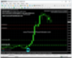forex-signals-2020 - Copia.png