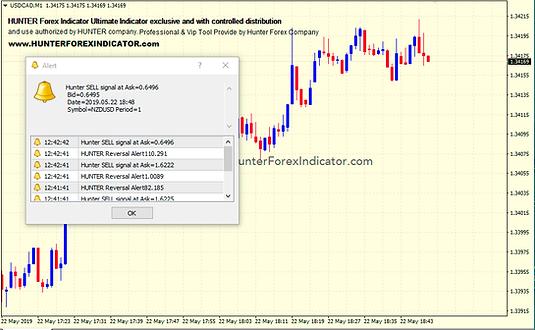 Hunter-forex-indicator-signals.png