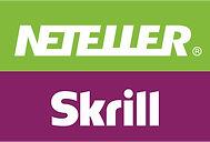 netller_skrill_mastercard.jpg