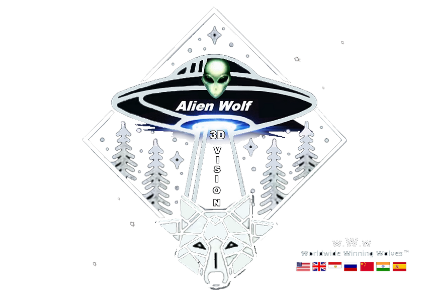 Logo wWw ligth.png