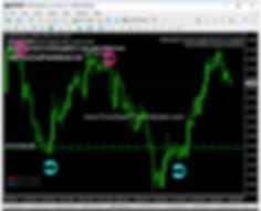 vip-forex-signals-usdcad - Copia.png