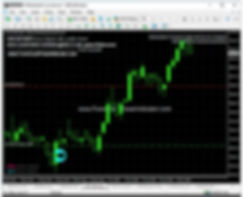 bitcoin forex.jpg