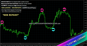 forex-indicator.png