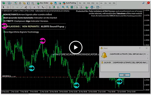 how-to-use-forex-indicator-video.png
