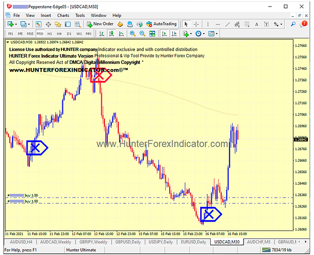 best-Forex-Indicator.png