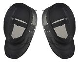 Swordmates_masks.png