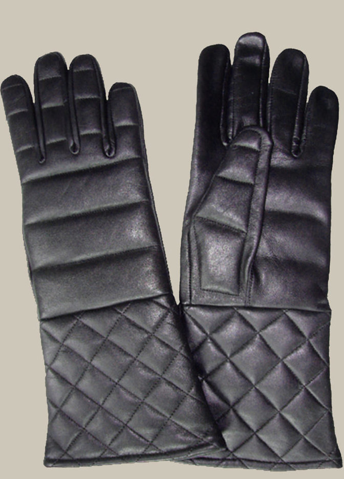 Padded Gloves.jpg