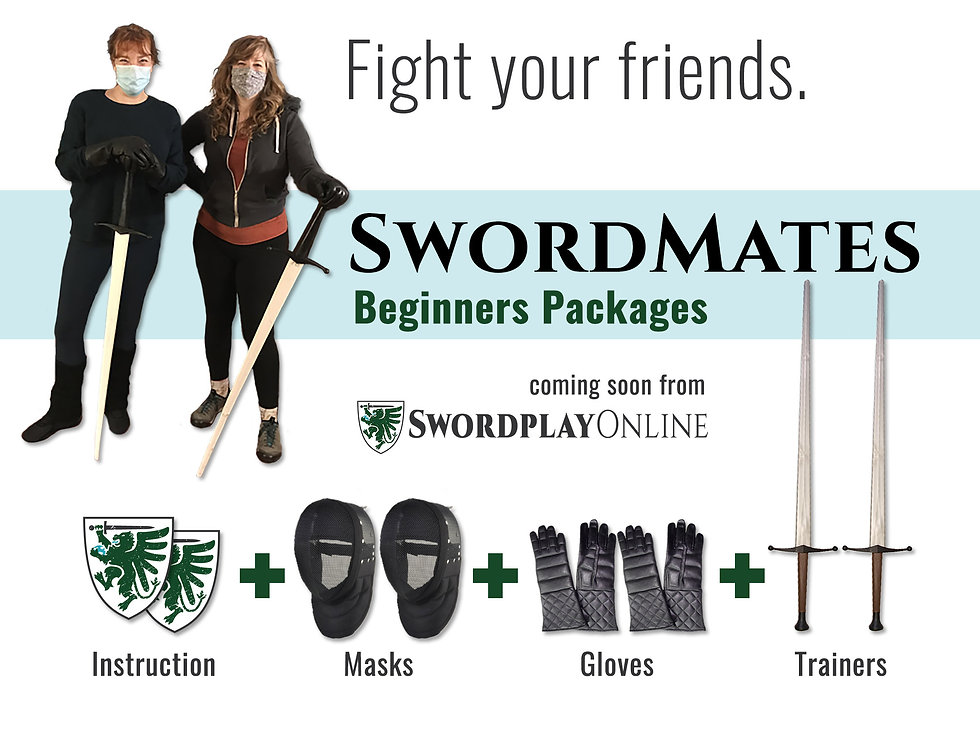 SwordmatesComing_Slides_Nov2020.jpg