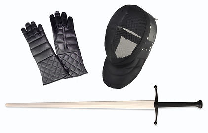Swordmates_SynthaticPackage.jpg