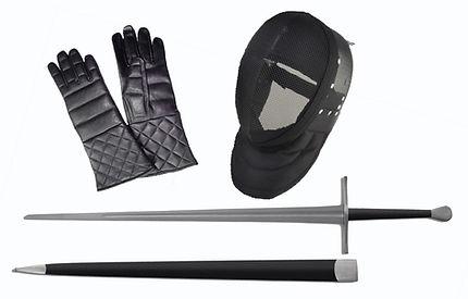 Swordmates_SteelPackage.jpg